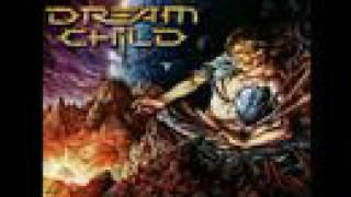 Dream Child - Answers
