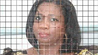 Drug Trafficking: FG Says Execution Of Nigerian Woman In Saudi Arabia, Pathetic