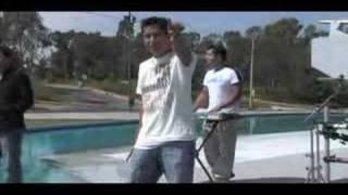 GRUPO SONADOR - YO SOY DE PUEBLA (WWW.AMIGOSSONIDEROS.COM)