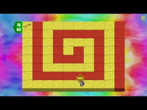 puzzle wizard обзор игры андроид game rewiew android