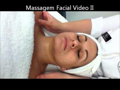 Serviços de massagem de próstata