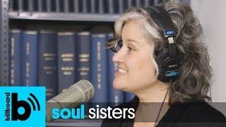 <b>Paula Cole</b> Is OK With 90s Nostalgia & Has A Fair Amount Herself  Billboard Soul Sisters