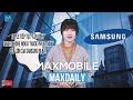 MaxDaily 18/02: Apple