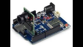 esp32 camera - 免费在线视频最佳电影电视节目 - Viveos Net