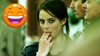 THE BEST GIFS😎🎥😁AMAZING 11 MINUTES🍒🍓🍎#10