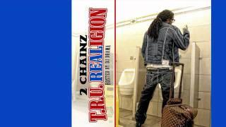 2 Chainz Ft. Big Sean - K.O. (Free To T.R.U. REALigion Mixtape) + Lyrics