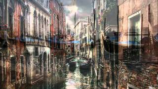 venetian boat song without words
