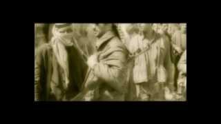 تحميل اغاني علاء رضا طل بمسدس يلمع M.F MP3