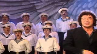 Tony Marshall & Marinechor der Schwarzmeerflotte - Go West 1995