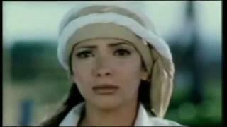 مازيكا Moustafa Amar - Mafesh Daey مصطفى قمر - مافيش داعي تحميل MP3