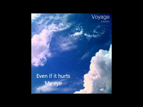 Voyage (Lyric Video)