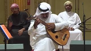 اغاني حصرية اذا كنت فنان عود .. فلا تحاول التقليد (ممنوع من العرض) مع الفنان طارق عبدالله تحميل MP3