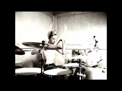 Rosemary - Teaser 2011
