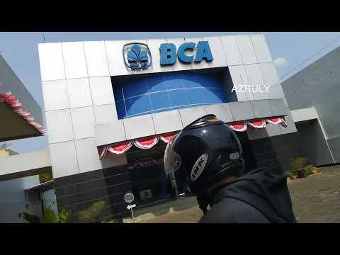 cara MUDAH REGISTRASI ULANG INTERNET BANKING YANG TERBLOKIR DI ATM BCA