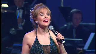 Mary Duff & Daniel O'Donnell- Daddy Was An Old Time Preacher Man (Live In Branson)