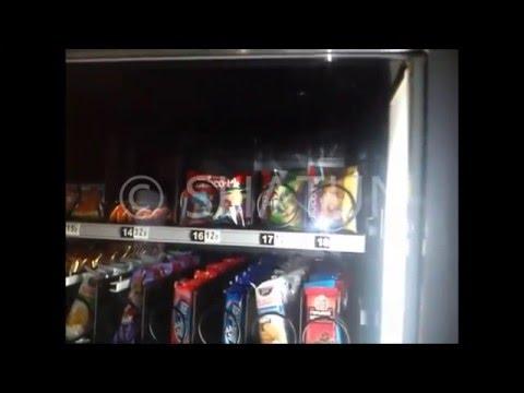 , title : 'Обмануть торговый автомат. Обман торгового автомата. Лайфхак'