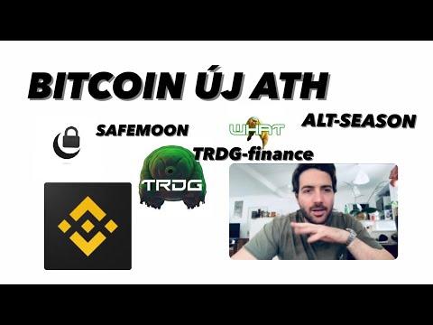 Bitcoin domain registrar