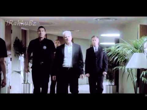 Download The Mentalist Season 2 Episodes 6 Mp4 & 3gp | NetNaija