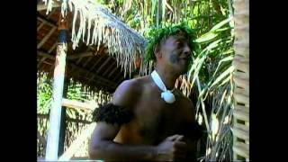 The Beautiful Islands Of Fiji - Explore The History And Culture - Documentary