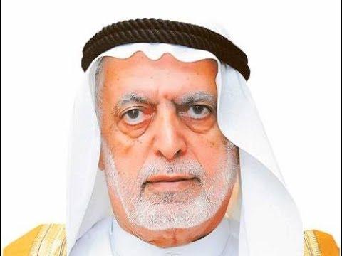 Richest man in UAE Top 10