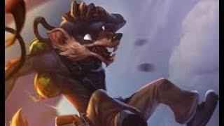 No Glory - Twitch Montage   League of Legends