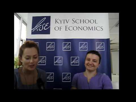 Вебінар для вступників на магістерську програму KSE