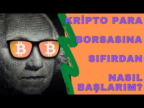 Bitcoin prekybos valandos ig
