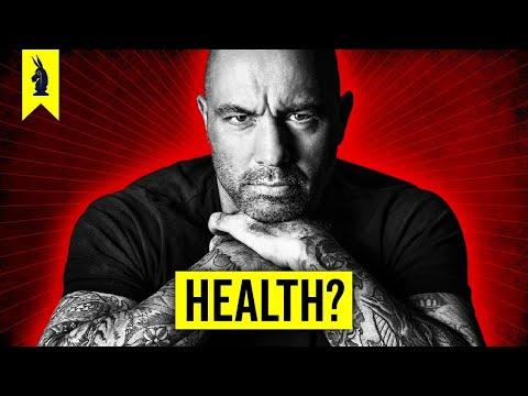 Men's Wellness: How It Exploits Your Insecurities