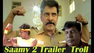 saamy 2 tamil full movie download