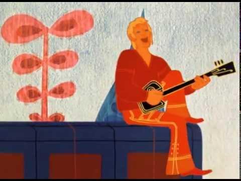 Цена счастья the value of a person kha khong khon
