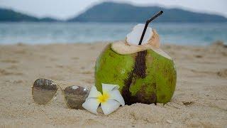 Смотреть онлайн Отдых туристов на острове Пхукет 2014