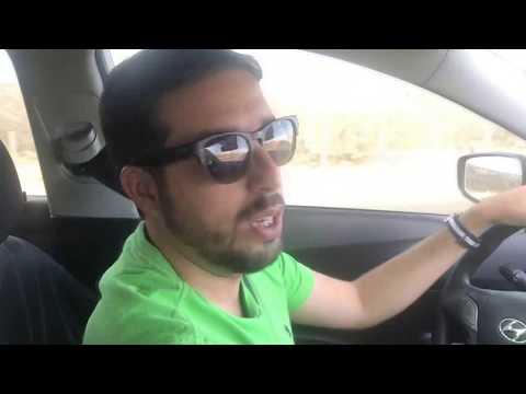 Conheça a rodovia que diminuirá trajeto dos Caririzeiros à Campina Grande