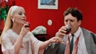 Прямая агитация пить в фильмах
