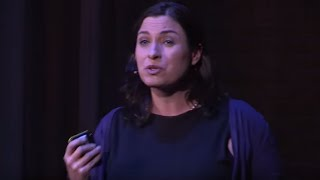 What happens when Classrooms meet Higher Order Thinking   Dylan Hyman   TEDxAmsterdamED
