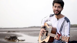 Dil Diyan Gallan   Tiger Zinda Hai   Unqiue SOFT Cover by Amaan Shah   Salman Khan Atif Aslam Song