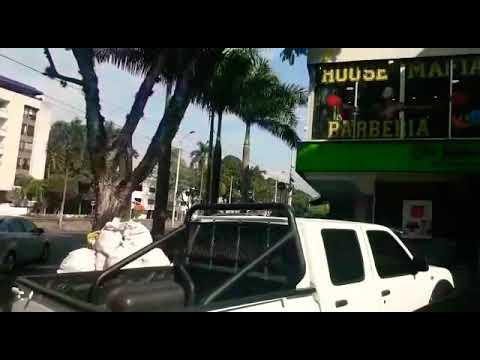 Oficinas y Consultorios, Alquiler, El Ingenio - $2.500.000
