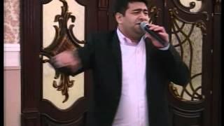 Misir Memmedov, Asef Xelilov, Elzamin Berdeli