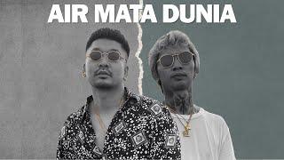 Download lagu Eitaro Ft Younglex Air Mata Dunia Mp3