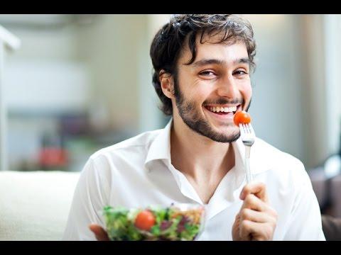 Wie 2 kg für die Woche ohne Diäten dem Teenager zu stürzen