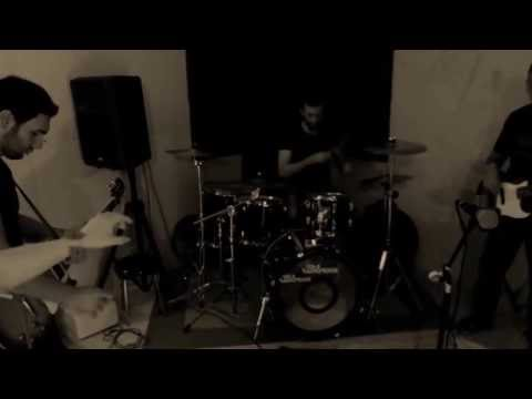 Whola Lotta Love - Led Zeppelin covered by FREQUENZE MUSICALI