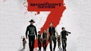 Royal Deluxe   Dangerous (The Magnificent Seven Trailer Music)