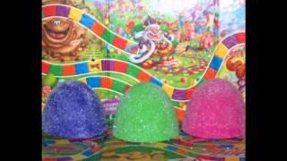 Amazing Candyland Party Decorating Ideas