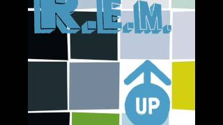 R.E.M. | Sad Professor