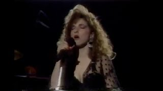 [Rare] Gloria Estefan Rhythm Is Gonna Get You 1988