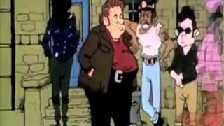 Jim Croce Bad Bad Leroy Brown Music