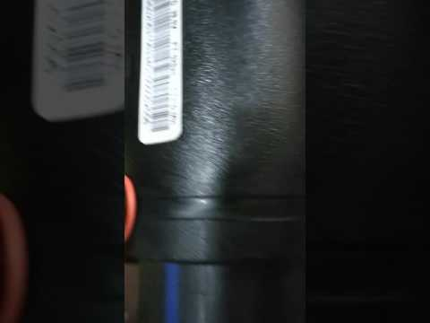 Electro Fusion Machine - Range 20 to 315mm