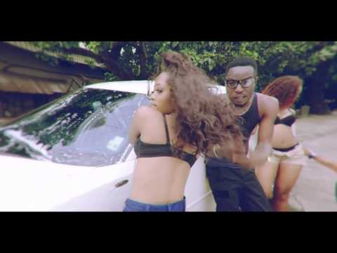 0 VIDEO: Rayce   Just Like That Rayce Just Like That