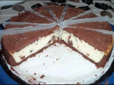 Cum să tai ingenios prăjiturile şi torturile?
