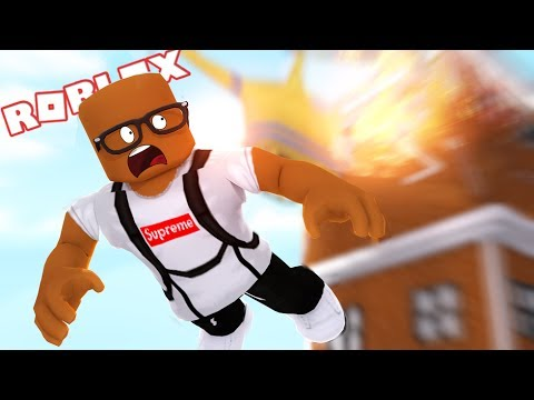 Surviving A Firey Plane Crash In Roblox Download Youtube - kaelin on games roblox