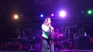 Eyes Set To Kill - Give You My All (Reach 10 Year AZ Show - Live At Club Red) 12/21/18